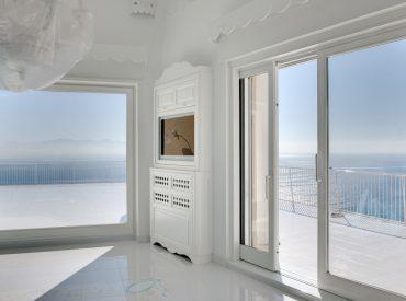 Finestre in Alluminio/Legno – Korus