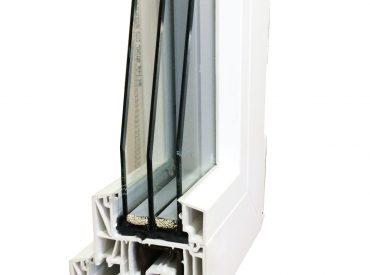 Finestre in PVC – 82