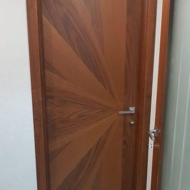 Porte da Interno - MPM Infissi Certificati